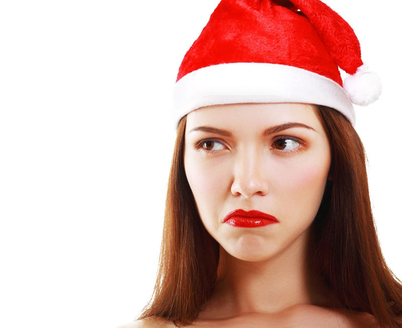 8 Things I Hate About The Holidays