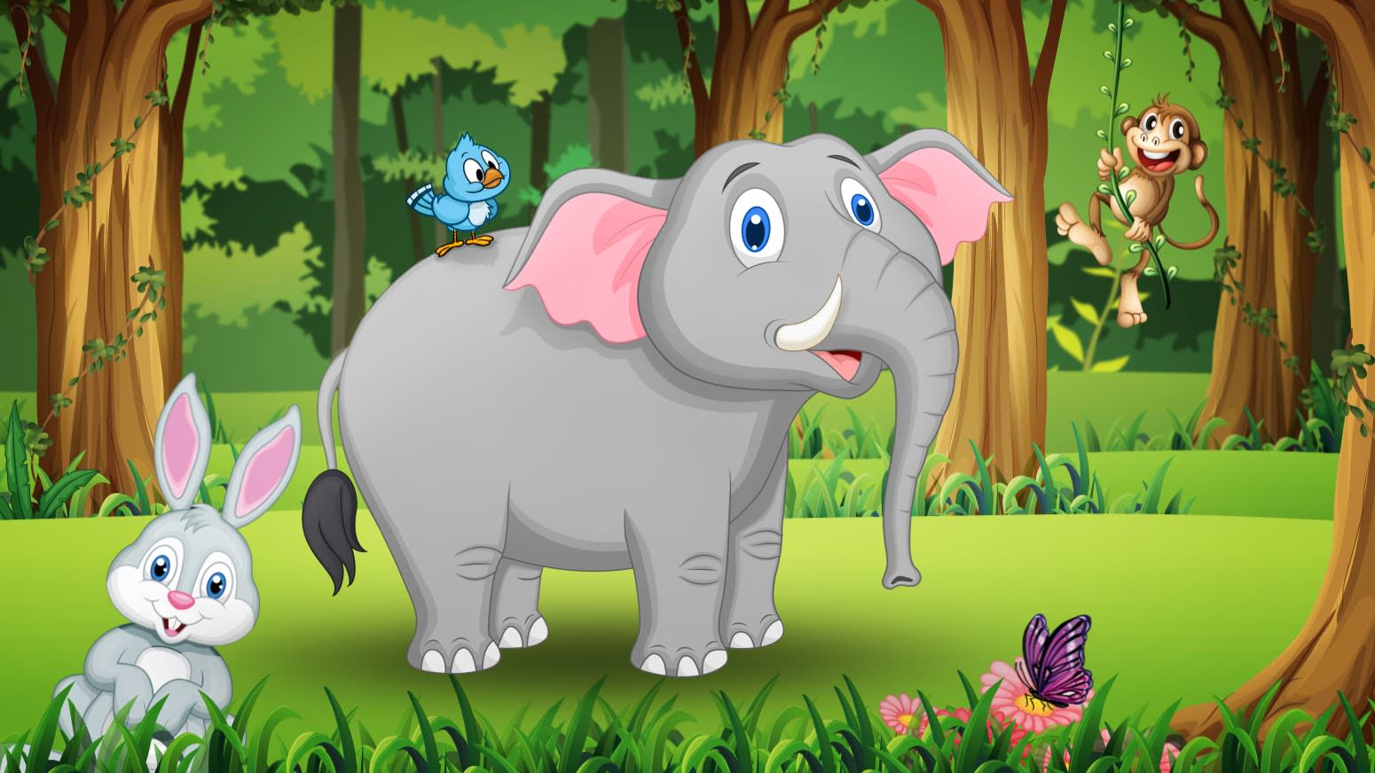Ххх слон смотреть бесплатно 17 фотография
