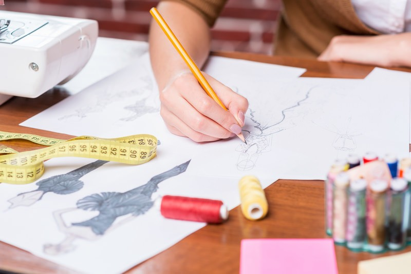 7 Things That Make Creative People Unique