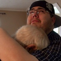 [Video] Angry Grandpa Is Brought To Tears With Sweetest Surprise