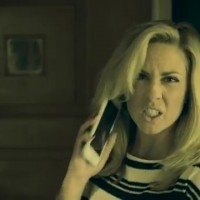 This Mom's Adele Parody Is Spot On!