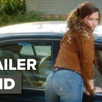 Bad Moms – A Movie You Can Relate To
