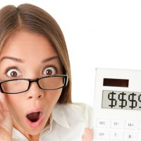 calculator-lady-CROPPED-dreamstime_l_23749667